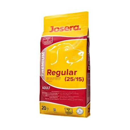 josera-regular-20-kg